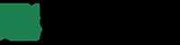 zemlyakoff