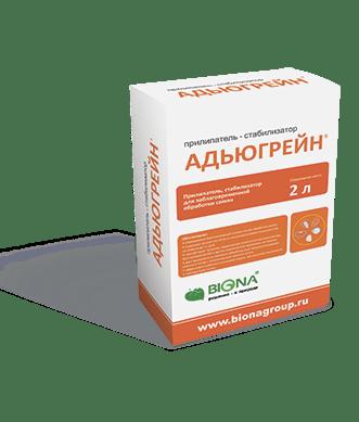 adjugrejn-2l