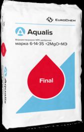 aqualis-6-14-35-2mgo-me