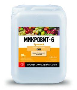 berkanabio-mikrovit-6-kremnij