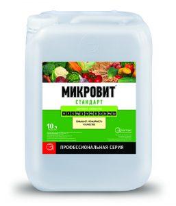 berkanabio-mikrovit-standart